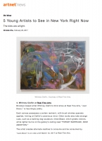 143_wc-artnet-news.jpg